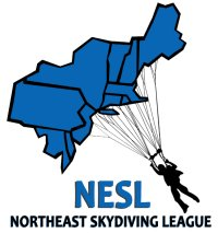 Northeast Skydiving League