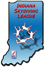 Indiana Skydiving League
