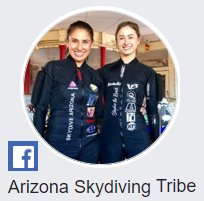 Arizona Skydiving League